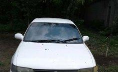 Toyota Corolla 2013 DIY Yogyakarta dijual dengan harga termurah
