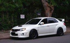Jual mobil Subaru WRX STi 2014 bekas, DKI Jakarta