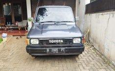 Mobil Toyota Kijang 1992 terbaik di DKI Jakarta
