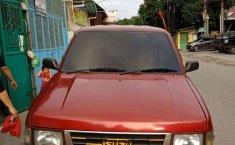 Sumatra Utara, jual mobil Isuzu Panther 2.5 1999 dengan harga terjangkau