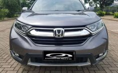 Jual mobil Honda CR-V 2.0 2017 bekas, DKI Jakarta