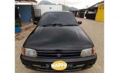Jual Toyota Starlet 1993 harga murah di Jawa Barat