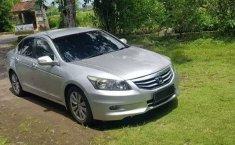 Jual mobil bekas murah Honda Accord VTi-L 2011 di Jawa Tengah