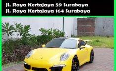 Jawa Timur, jual mobil Porsche 911 2015 dengan harga terjangkau
