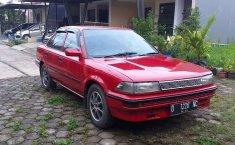 Toyota Corolla 1989 Jawa Barat dijual dengan harga termurah