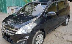 Dijual mobil bekas Suzuki Ertiga GX, Sumatra Utara
