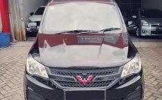 Mobil Wuling Confero 2018 terbaik di Banten