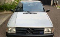 Jual mobil bekas murah Fiat Uno 1990 di DKI Jakarta
