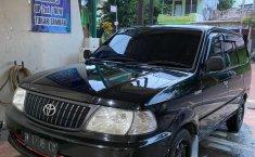 Jual mobil Toyota Kijang LX 2004 bekas, Jawa Timur