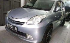 Jawa Barat, jual mobil Daihatsu Sirion M 2007 dengan harga terjangkau
