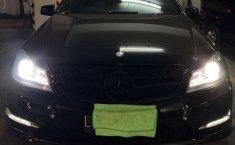 Mercedes-Benz C-Class 2012 Jawa Timur dijual dengan harga termurah