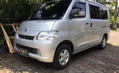 Jual cepat Daihatsu Gran Max 2016 di DIY Yogyakarta