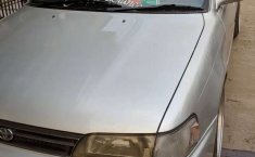 Jual Toyota Corolla 1.6 1992 harga murah di Jawa Barat