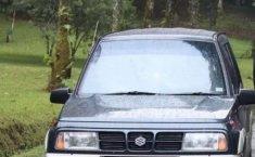 Bali, jual mobil Suzuki Escudo 1998 dengan harga terjangkau