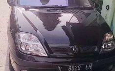 DKI Jakarta, Renault Scenic 2003 kondisi terawat
