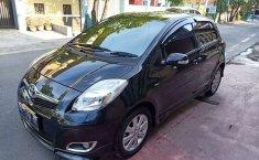 Jual mobil Toyota Yaris S Limited 2011 bekas, Sumatra Utara