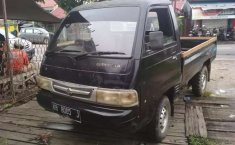 Jual cepat Suzuki Carry FD 2004 di Kalimantan Selatan