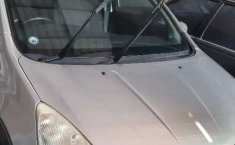 DKI Jakarta, jual mobil Nissan Livina X-Gear 2008 dengan harga terjangkau