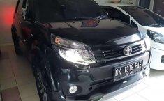 Jual Toyota Rush TRD Sportivo 2017 harga murah di Bali
