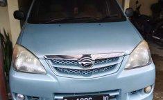Jual Daihatsu Xenia Xi 2007 harga murah di Jawa Barat
