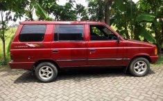 Jawa Timur, jual mobil Isuzu Panther 2.3 Manual 1996 dengan harga terjangkau
