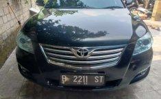 Mobil Toyota Camry 2007 V terbaik di DKI Jakarta