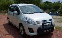 Mobil Suzuki Ertiga 2013 GX dijual, Sumatra Utara