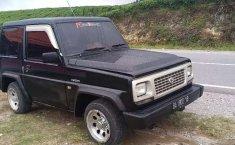 Mobil Daihatsu Feroza 1994 terbaik di Sumatra Barat