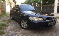 Mobil Honda Accord 2001 VTi terbaik di DIY Yogyakarta