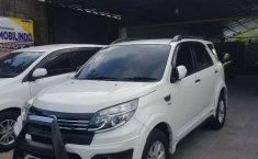Mobil Daihatsu Terios 2017 TX ADVENTURE dijual, Bali