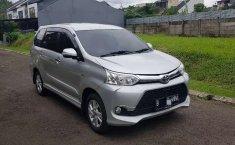 Mobil Toyota Avanza 2017 Veloz dijual, Banten