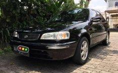 Jual mobil bekas murah Toyota Corolla 1.8 SEG 1998 di DIY Yogyakarta