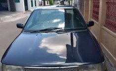 Mobil Toyota Corolla 1990 Twincam terbaik di Jawa Tengah