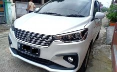 Jual mobil bekas murah Suzuki Ertiga GL 2019 di Jawa Barat