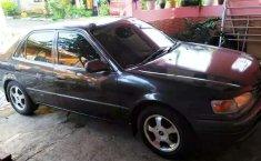 Jawa Timur, Toyota Corolla 1.6 1997 kondisi terawat