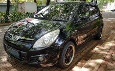 Jawa Barat, Hyundai I20 SG 2011 kondisi terawat