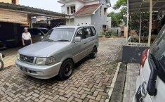 Mobil Toyota Kijang 2002 SGX dijual, DKI Jakarta