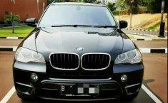 Jual BMW X5 xDrive30d 2013 harga murah di DKI Jakarta