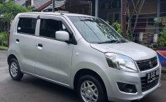 Jawa Barat, mobil bekas Suzuki Karimun Wagon R GL 2018 dijual