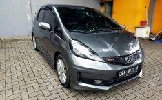 Jual cepat Honda Jazz RS 2014 dijual, Jawa Barat