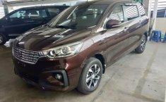 Jual mobil Suzuki Ertiga GX 2019 dengan harga terjangkau di DKI Jakarta