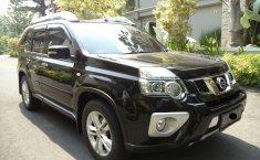 Jual mobil Nissan X-Trail 2.5 XT Extremer 2014 bekas di DIY Yogyakarta