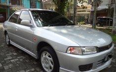 Jual mobil Mitsubishi Lancer SEi 1997 dengan harga murah di DIY Yogyakarta
