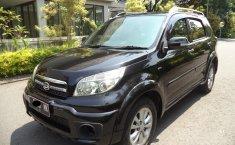 Jual mobil Daihatsu Terios TX Adventure 2013 terawat di DIY Yogyakarta