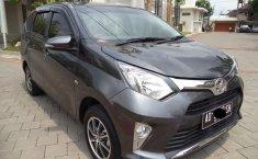 Jual mobil Toyota Calya G 2019 dengan harga terjangkau di DIY Yogyakarta