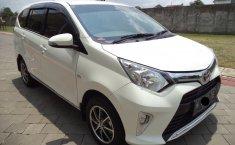Jual mobil Toyota Calya G 2018 terbaik di DIY Yogyakarta