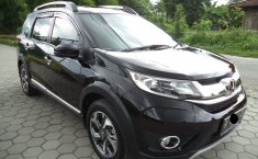 Dijual mobil bekas Honda BR-V E CVT 2018, DIY Yogyakarta