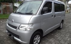 Jual cepat mobil Daihatsu Gran Max D 2019 di DIY Yogyakarta