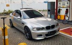 Jual Mobil BMW M3 2004 istimewa di DKI Jakarta