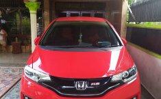 Jual mobil bekas murah Honda Jazz RS 2014 di Sumatra Utara